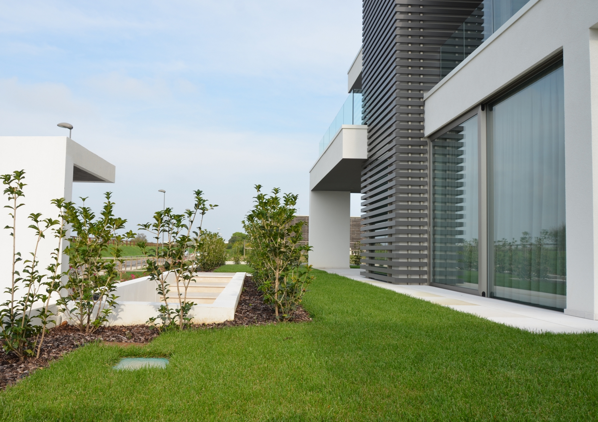 terrazze coperte - 28 images - terrazze coperte e g c s r l ...