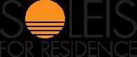 soleis for residence
